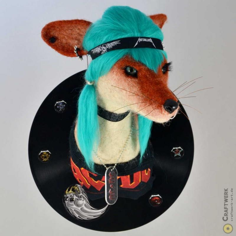 Craftwerk-Foxy-Roxy