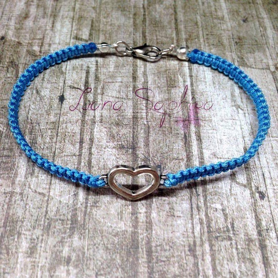 Luana-Saphira-Makramee-Armband