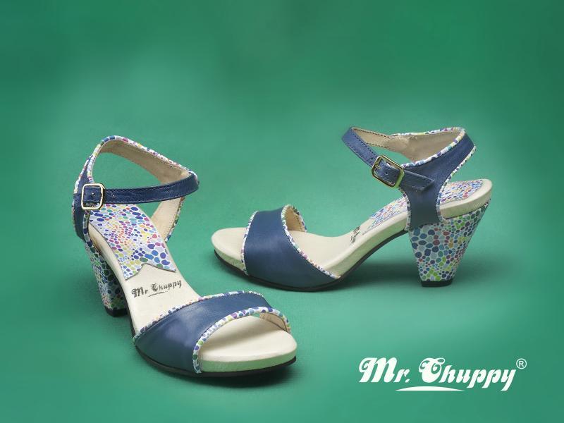 Mr.Chuppy-ANA005