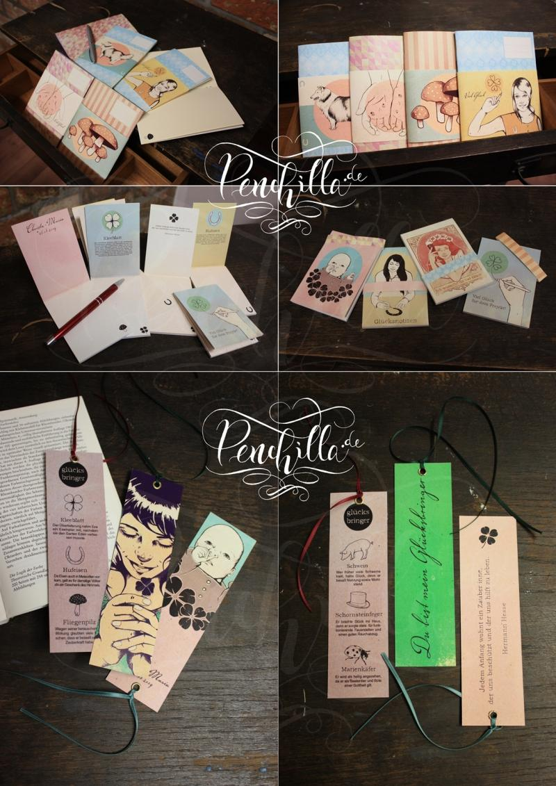 Penchilla_Beispiele-Papeterie