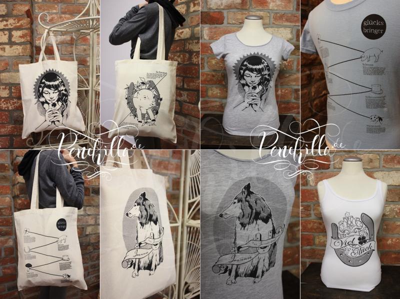 Penchilla_Beispiele-Textiles