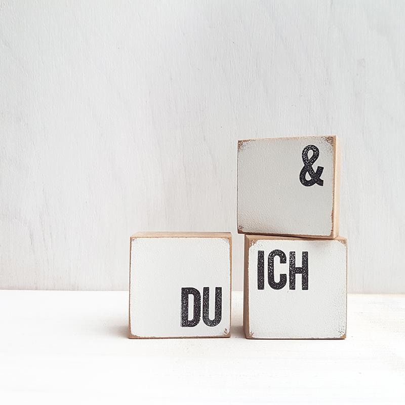HO-Mini_DuIch_03