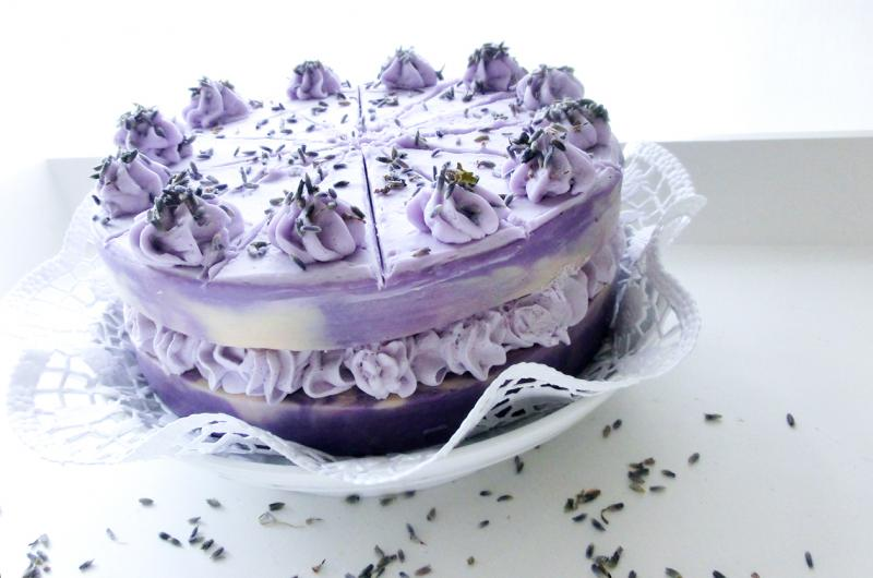 Lavendeltorte_2