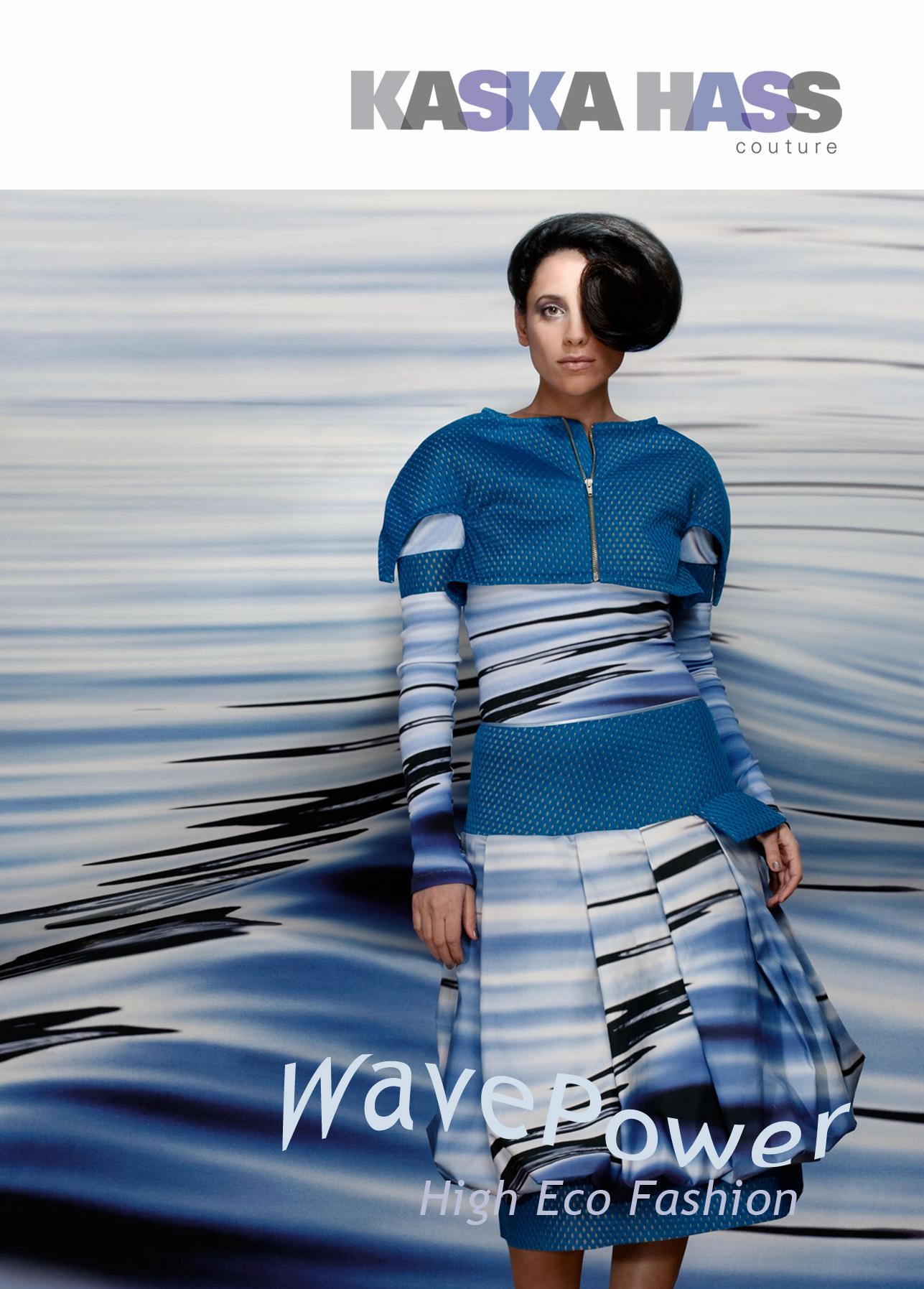Imagebild Wavepower-KaskaHass