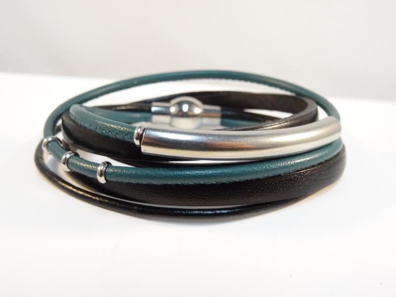Rockabella-Schmuckmanufaktur_Armband