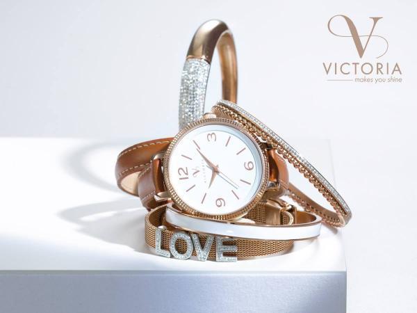 Victoria-Look-3