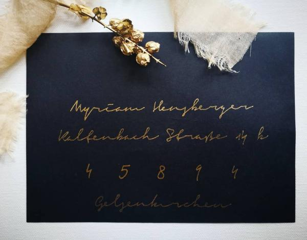 MehrSein-Modern-Calligraphy