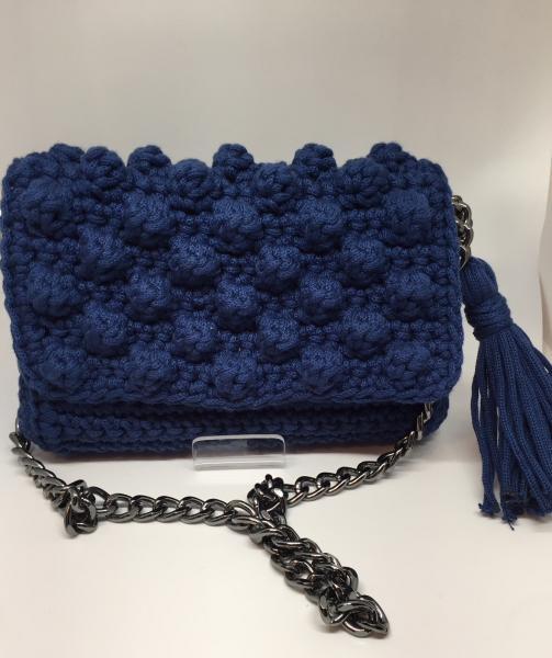 blau-2