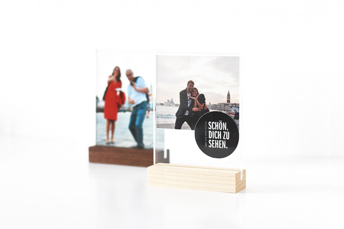 lumenqi-holz-design-fotorahmen-aus-holz-memoblock-geschenk-01