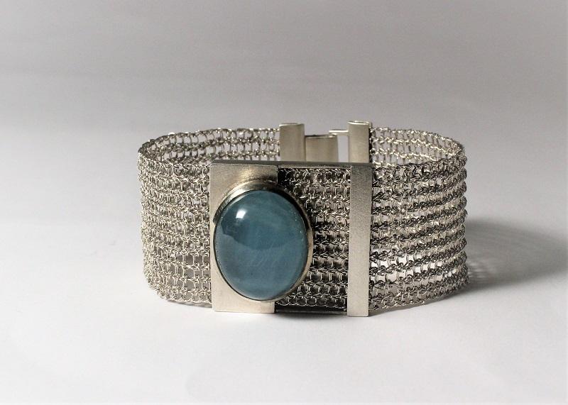 Sabine-Themme-Bauer-Aquqmarin-Armband-IMG_1020