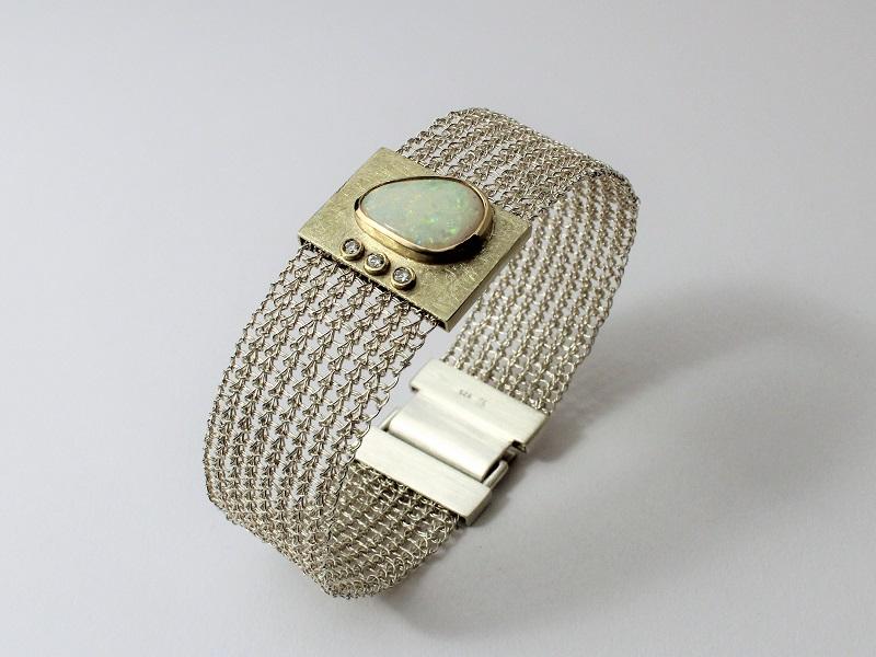 Sabine-Themme-Bauer-Opal-Armband-IMG_1056-2