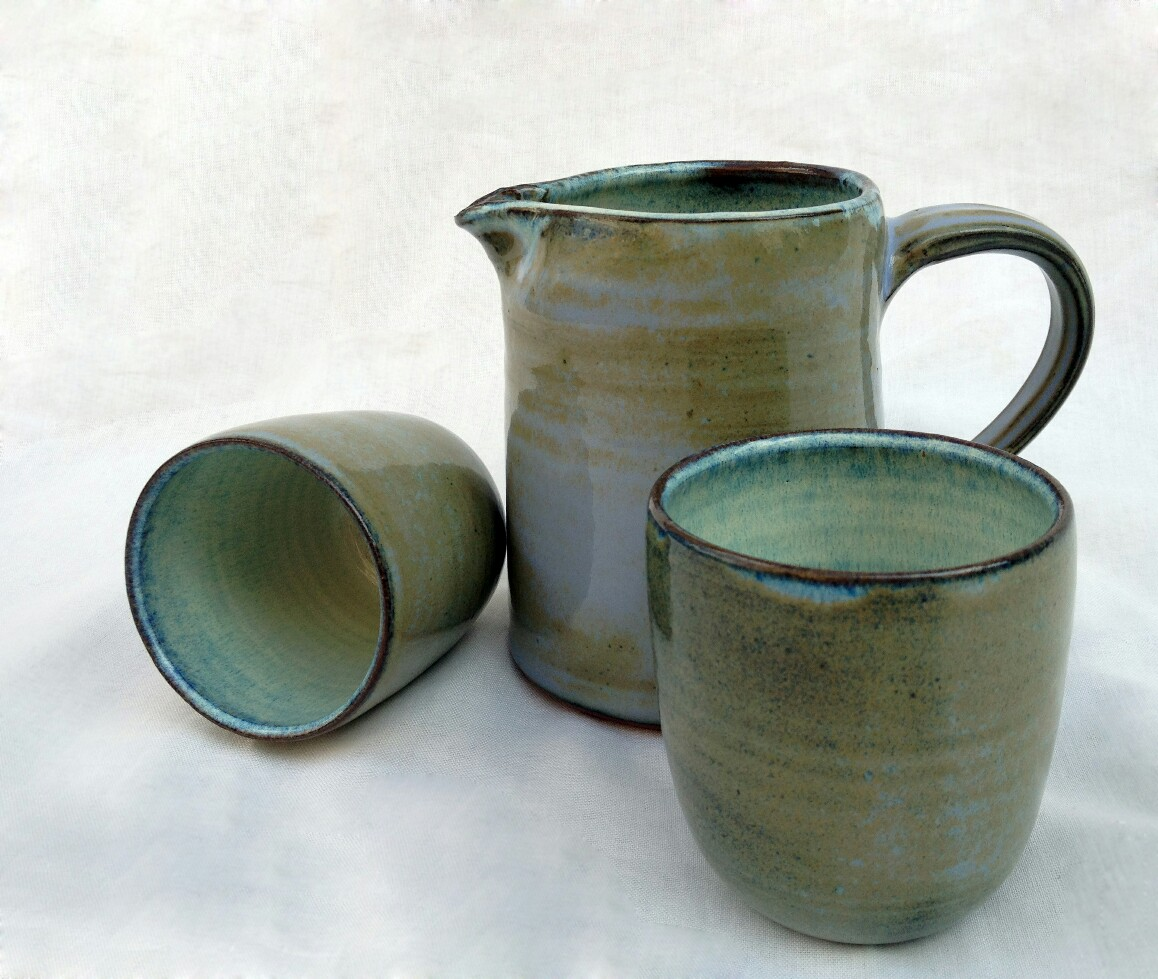juliane-kruse-keramik-krug-1158x979