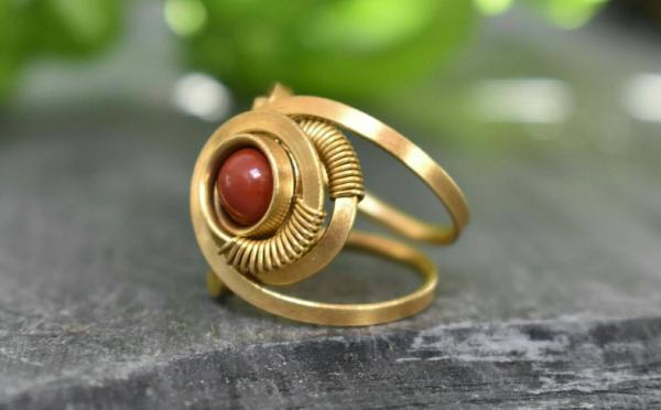 santa-rita-bijoux-ring