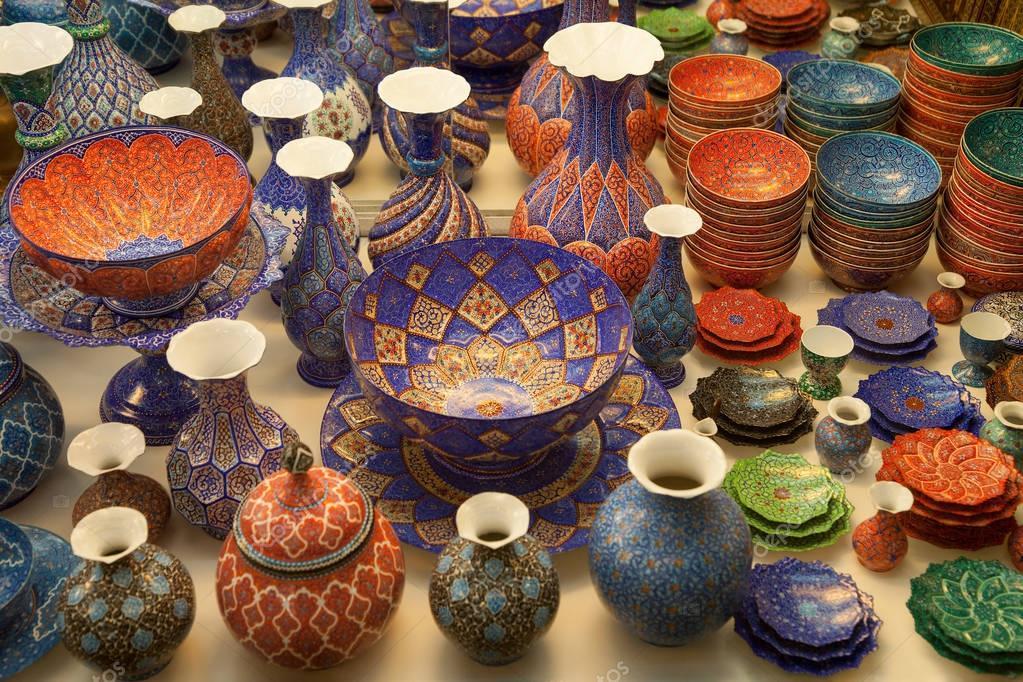 depositphotos_128848426-stock-photo-handmade-persian-minakari-as-enamel